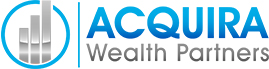 Acquira Wealth Partners