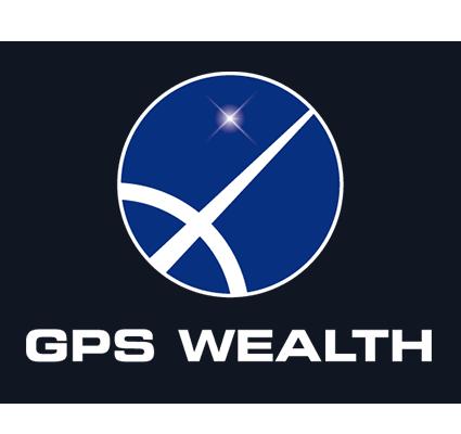 GPS logo-small3